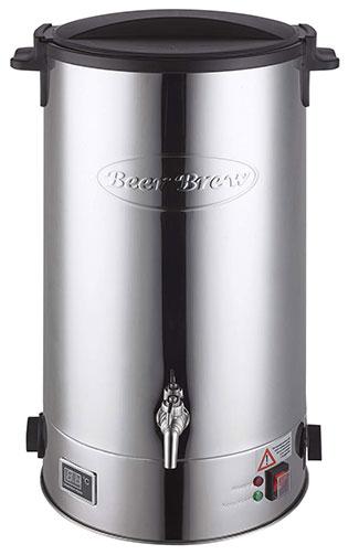 Brewferm Beer Brew
